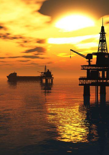 Introduction to Petroleum Geophysics (PET 409) 2020/2021 SECESSION