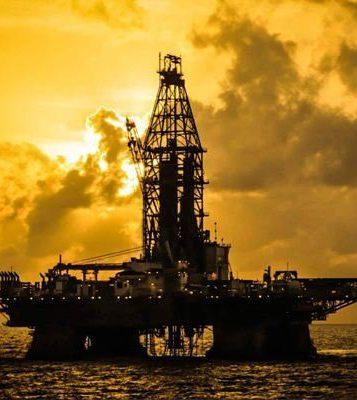 Drilling Technology I (PET 301) 2020/2021 SESSION