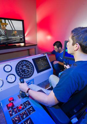 COMPUTER APPLICATION IN PETROLEUM ENGINEERING (PET 516)