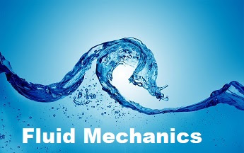 FLUID MECHANICS I (ENG 309)  2020/2021 SECESSION