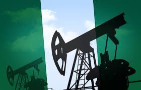NIGERIAN OIL MINING (PET 518)